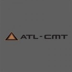 Atl, Inc.