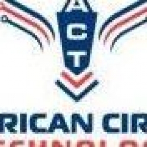American Circuit Technology