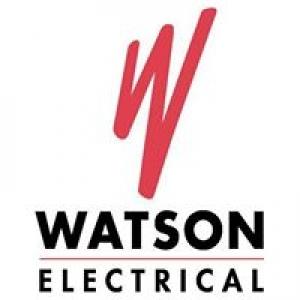 Watson Electrical Construction Company Llc