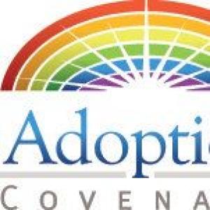 Adoption Covenant