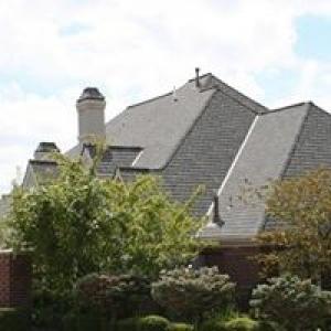 Arrowhead Roofing