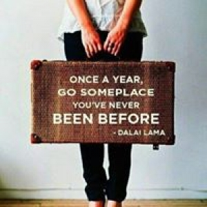 Acorn Travel Inc