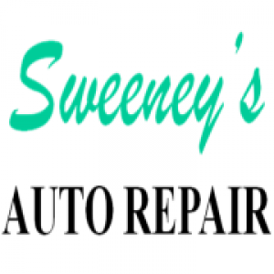 Al Sweeneys Auto Repair