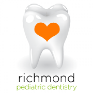 Reynolds Pediatric Dentistry