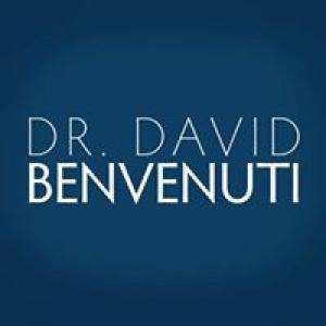 Benvenuti David MD Inc
