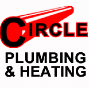 Circle Plumbing & Heating Inc