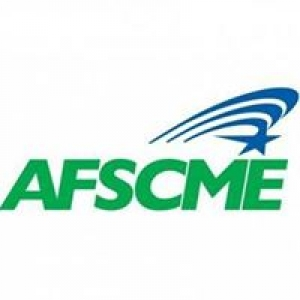 Afscme Local 462