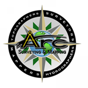 ARC Surveying and Mapping Inc