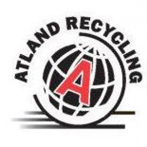 Atland Recycling
