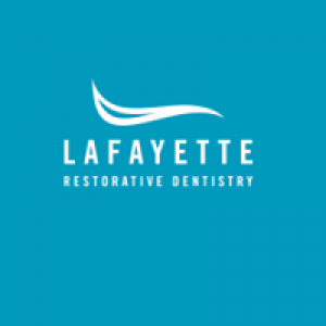 Lafayette Dental