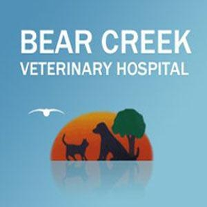 Bear Creek Veterinary Hospital