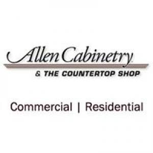 Allen Cabinetry
