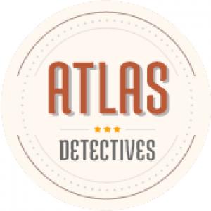 Atlas International Detective Agency