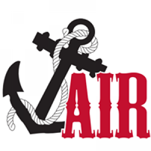 Anchor Air Conditioning