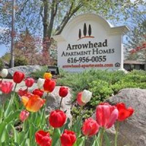 Arrowhead Apartments