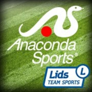 Anaconda Sports Inc