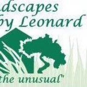 Landscape By Leonard Inc