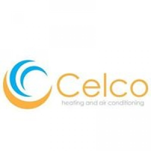 Celco Heating & Air Conditioning