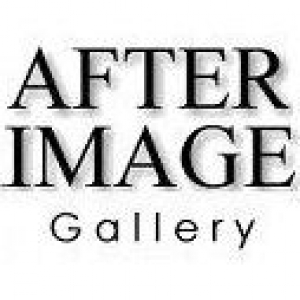 Afterimage The Look Salon & Day Spa