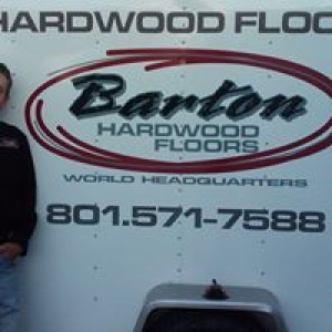 Barton Hardwood Floors