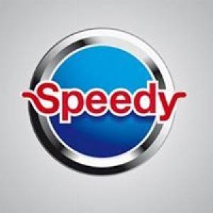 Speedy Auto Service