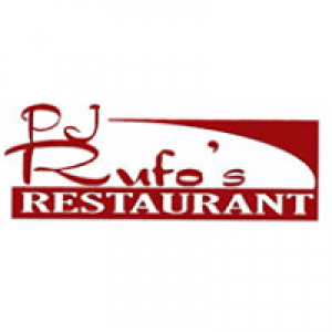 Pj Rufo's