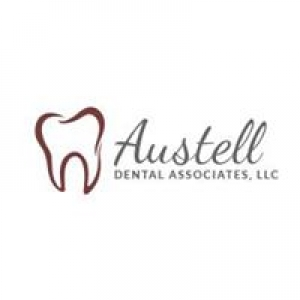Austell Cosmetic Dentistry