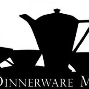 Ann Arbor Dinnerware