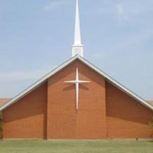 Allendale Baptist Church