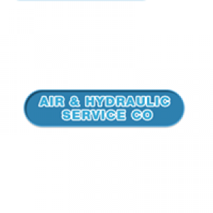 Air & Hydraulic Service Company