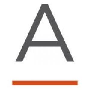 Aston Design LLC