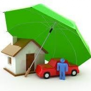 Altieri's Insurance Agency