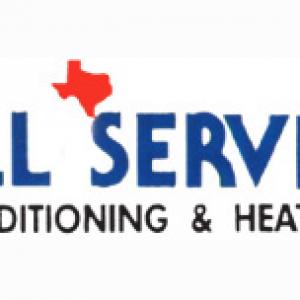 All Service Heating & Air