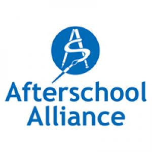 After School Alliance
