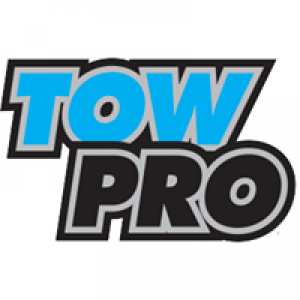 Tow Pro Custom Towing