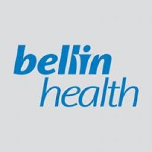 Bellin Health De Pere West