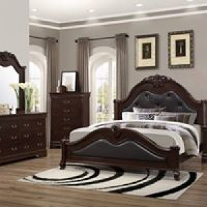 Adams-Pierce Furniture