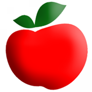 Apple Cleaners