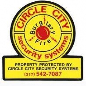 Circle City Alarm & Security Systems