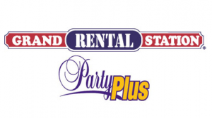 Grand Rental Station/Party Plus