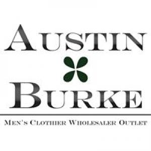 Austin Burke of Florida Inc