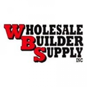 Wholesale Builder Supply Inc