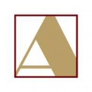 Mary Alexander & Associates