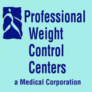 Professional Weight Control Center