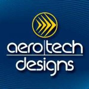 Aero Tech Designs Inc