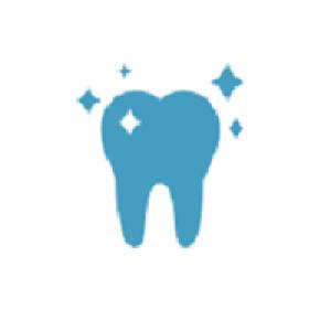 Rancocas Woods Family Dental