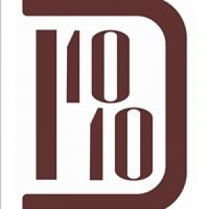 1010 Development Corp