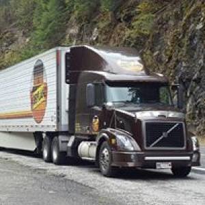 Abbyland Trucking