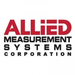 Allied Measurement Systems