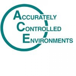 Accurately Controlled Environments